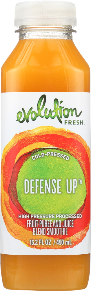 Evolution KHFM00248468 Defense Up Smoothie - 15.2 oz