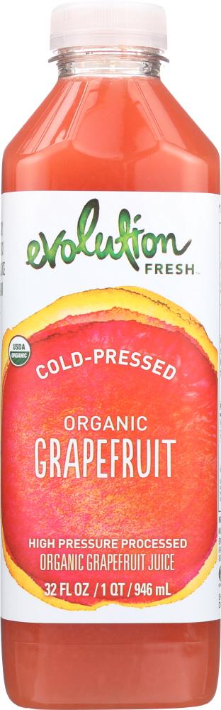 Evolution KHFM00287967 Grapefruit - 32 oz