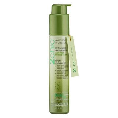 Giovanni Hair Care Products Super Potion 2Chic Avcdo - 1.8 Oz