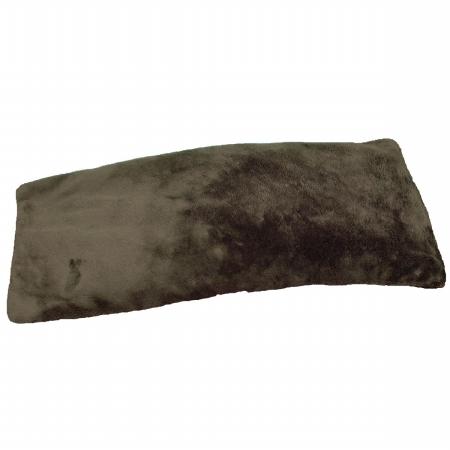 Herbal Comfort Pac - Dark Chocolate