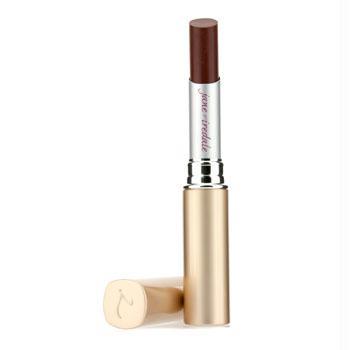 Jane Iredale 16539903602 PureMoist Lipstick - Lauren - 3g-0.1oz