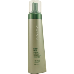 Joico 159921 Joico 8.5 oz Body Luxe Desing Foam for Volume &Thickness