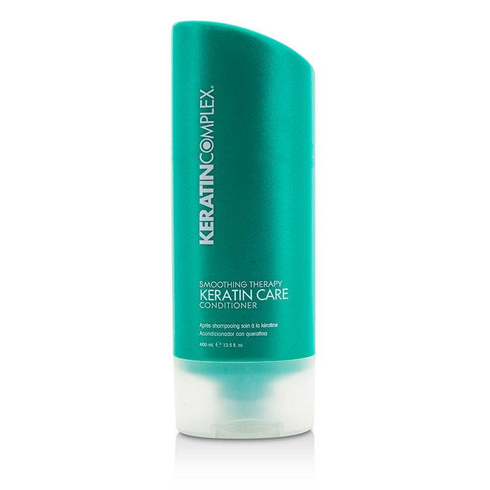 Keratin Complex 202380 Smoothing Therapy Keratin Care Conditioner