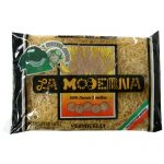 LA MODERNA PASTA VERMICELLI-7 OZ -Pack of 20