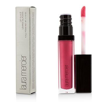 Laura Mercier 175793 Lip Glace Pink Pop - 4.5 g-0.15 oz