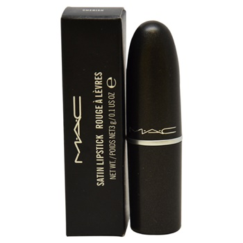Mac W-C-2654 0.1 oz Lip Stick for Women - Cherish