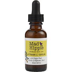 Mad Hippie 306656 1.02 oz Vitamin C Serum for Womens