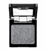 Markwins Beauty Products 8715025 Wet n Wild 356C Color Icon Glitter Eyeshadow Spiked - Pack of 3