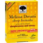 New Nordic HG1519107 Melissa Dream - 40 Tablets