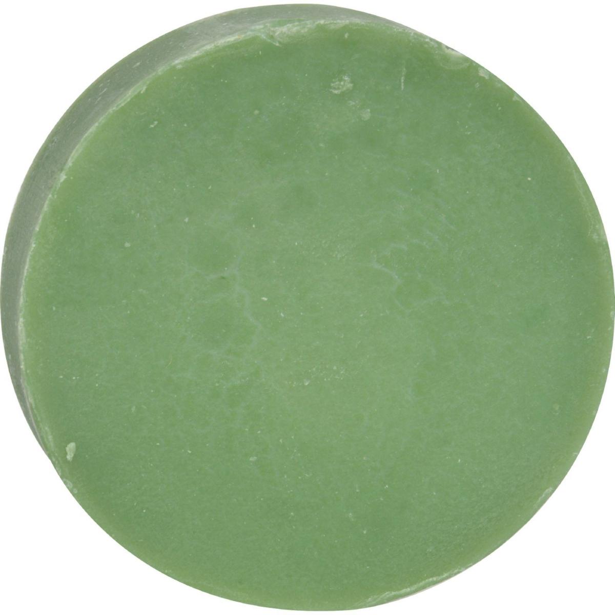 Sappo Hill Soapworks HG0847988 Glycerine Creme Soap - Aloe Case of 12