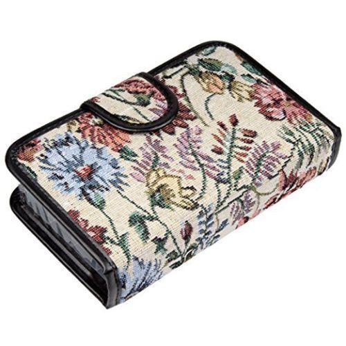 Smart Essentials GM8272 14 Day Pill & Vitamin Organizer Travel Case Handy & Portable