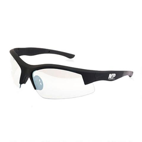 Smith & Wesson 110171 M & P Super Cobra Shooting Glasses
