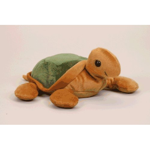 Soothese 20082 Sea Turtle