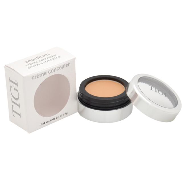 TIGI W-C-5383 0.06 oz Tigi Creme Medium Concealer for Women