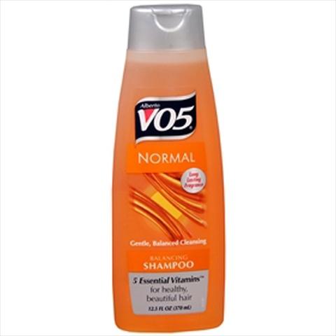 VO5 Shampoo for Normal Hair 12.5 oz.