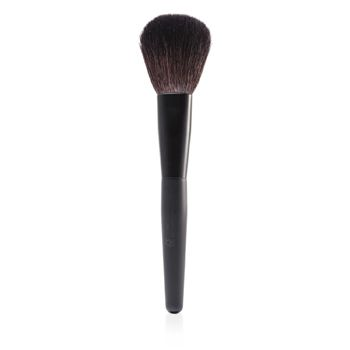 Youngblood 100105 Super Powder Brush