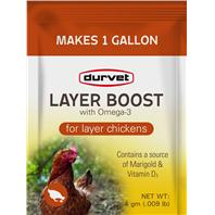 001-06654 Layer Boost Single Packs