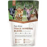 001-10436 35 oz Trucare 4 for Livestock