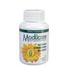 0103812 Kyolic Immune System Support - 90 Capsules