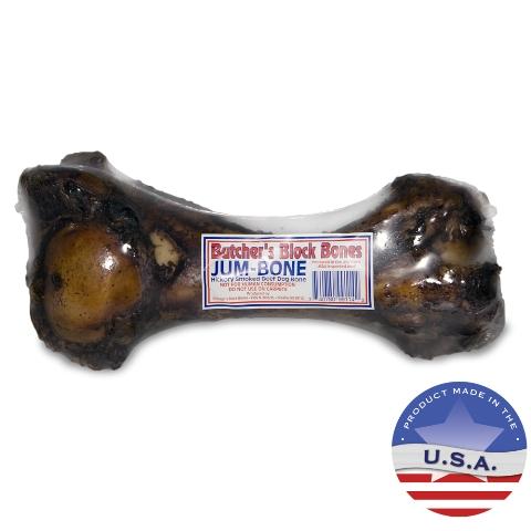 031BB-99114 Jum-Bone Smoked Beef Humerus