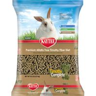 -100512971 Timothy Complete Rabbit Food