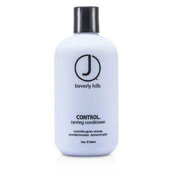 108838 Control Taming Conditioner