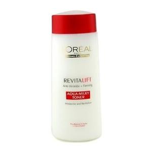 117649 Dermo Expertise Revitalift Anti-Wrinkle & amp Firming Aqua, Milky Toner