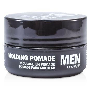 137952 Molding Pomade for Men