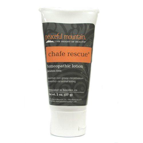 1416379 Chafe Rescue Lotion, 2 oz