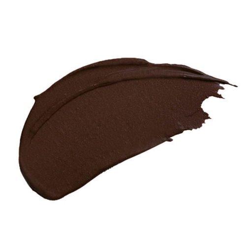 14621-Souffle Cosmetics Waterproof Liquid to Matte Lipstick, VelvetMatte The Moisturizing Collection - Souffle