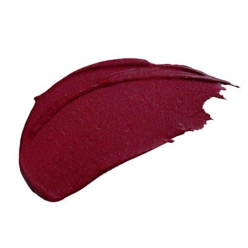 14623-CreamBavaroise Cosmetics Waterproof Liquid to Matte Lipstick, VelvetMatte The Moisturizing Collection - Cream Bavaroise