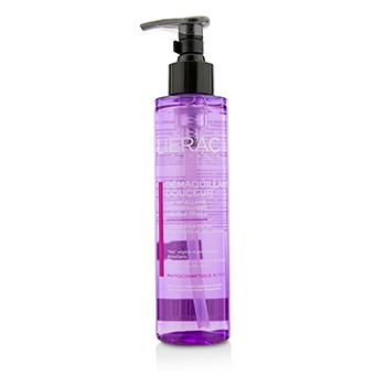148253 200 ml Micellar Cleansing Water for Face & Eyes