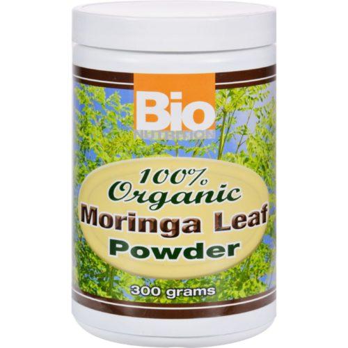 1576545 300 g Moringa Leaf Powder