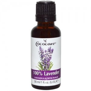 1581610 1 fl. oz Lavender Oil - 100 Percent Natural
