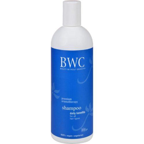 16 fl oz Daily Benefits Shampoo