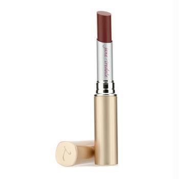 16613603602 PureMoist Lipstick - Ashley - 3g-0.1oz