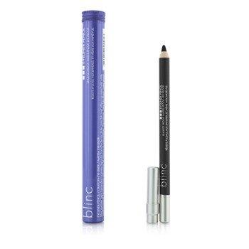 175293 Eyeliner Pencil, Grey - 1.2 g-0.04 oz
