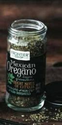 19589 0.59 oz Mexican Oregano