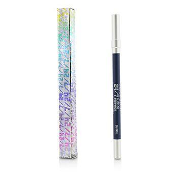 203941 24x7 Glide on Waterproof Eye Pencil - Sabbath