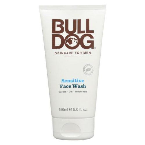 2178713 5 fl oz Sensitive Face Wash