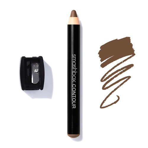 219538 0.12 oz Step By Step Contour Stick, Contour