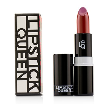 221326 3.5g Lipstick Chess - No.Queen Supreme