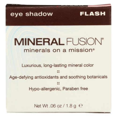 2221422 0.06 oz Flash Eye Shadow