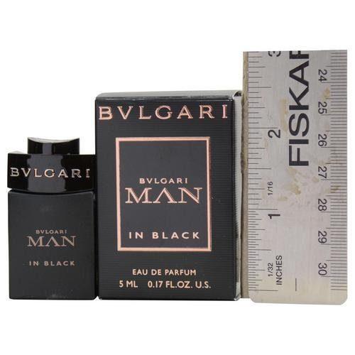 23064278 Mini Eau De Parfum Splash for Men