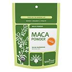 231117 8 oz Navitas Naturals Maca Powder