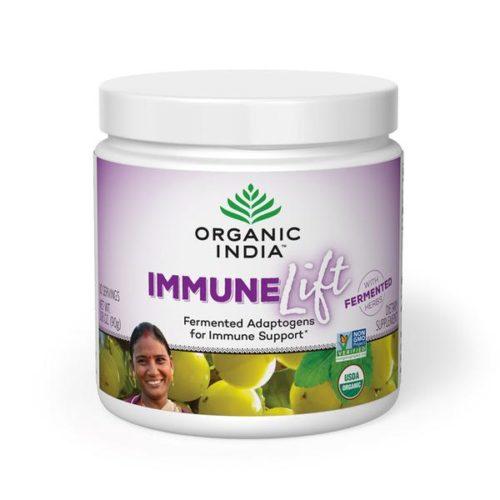 234083 3.18 oz Immune, Fermented Adaptogens for Immune Support