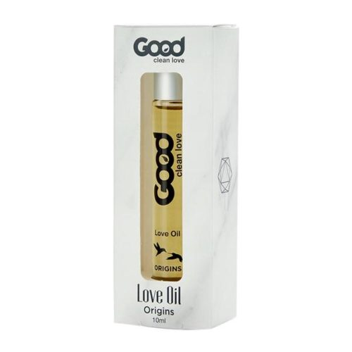234442 0.34 oz Origins Love Oil Perfume Rollerball