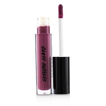 238380 0.13 oz Gloss Angeles Lip Gloss - No.Celeb Sighting