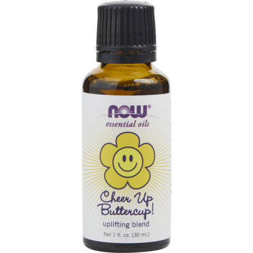 248441 1 oz Cheer Up Buttercup Oil for Unisex