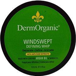 251376 4 oz Windswept Defining Whip